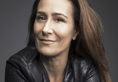 Jeanine Tesori C 129 Photo Credit Rodolfo Martinez