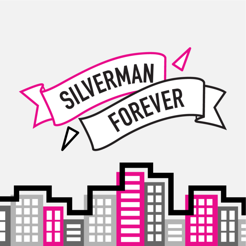 silverman-forever_website-cover-photo_square