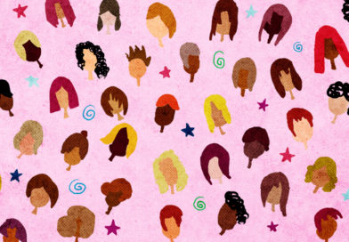 WomensDay_CoverPhoto