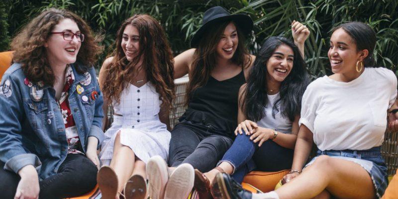 Women of NYMF 2017