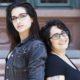 Women of NYMF 2016