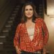 An Interview with Stephanie J. Block