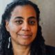 An Interview with Suzan-Lori Parks