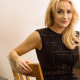 An Interview with Betsy Wolfe on the Way to Carnegie Hall