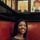 An Interview with Renée Elise Goldsberry